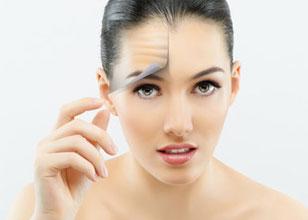 crean-una-piel-invisible-que-hace-desaparecer-las-arrugas