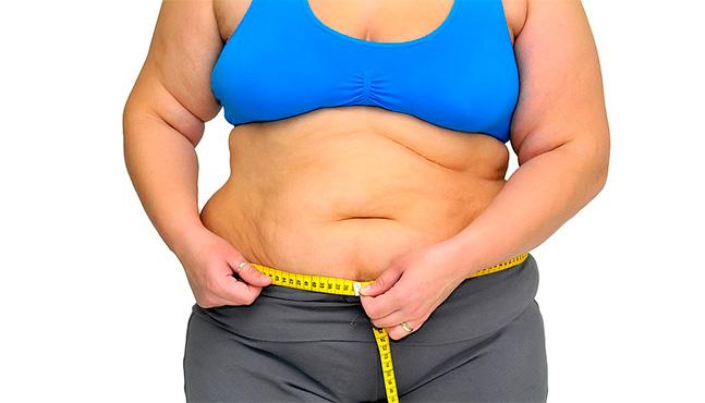 El tejido adiposo, protagonista en las alteraciones metabólicas de la obesidad