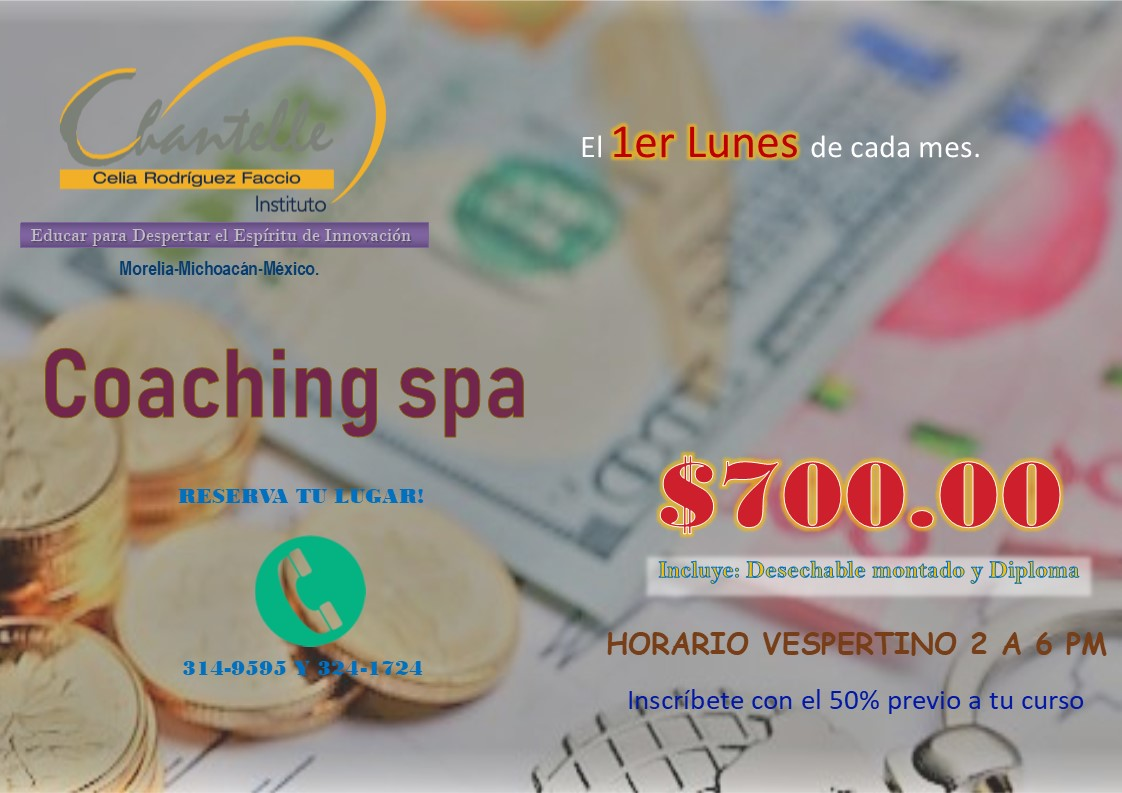 http://www.macroestetica.com/public/uploads/empresas/ChantalleInstitute/COACHING%20SPA%5b7887%5d.jpg