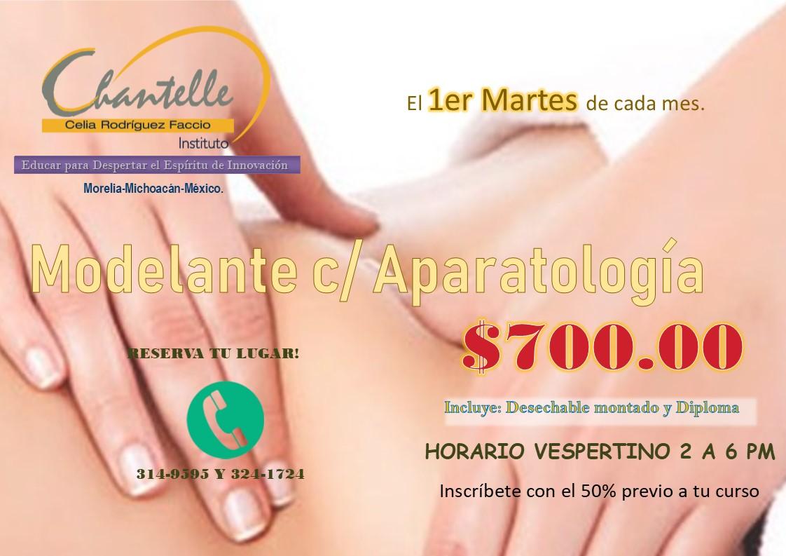 http://www.macroestetica.com/public/uploads/empresas/ChantalleInstitute/MODELANTE%20Y%20APARATOLOGIA%5b7890%5d.jpg