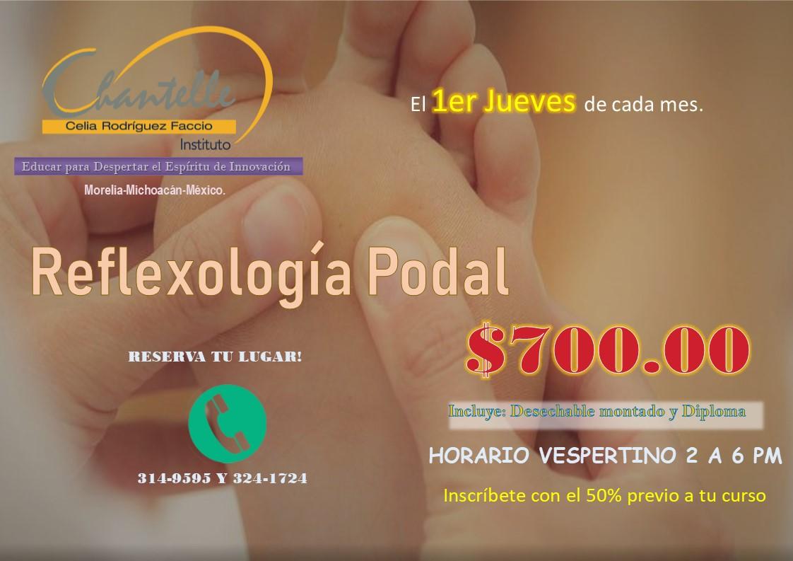 http://www.macroestetica.com/public/uploads/empresas/ChantalleInstitute/REFLEXOLOGIA%5b7893%5d.jpg