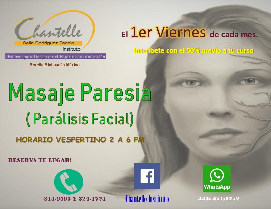 http://www.macroestetica.com/public/uploads/empresas/ChantalleInstitute/taller%20paralisis%20facial%5b8021%5d.jpg