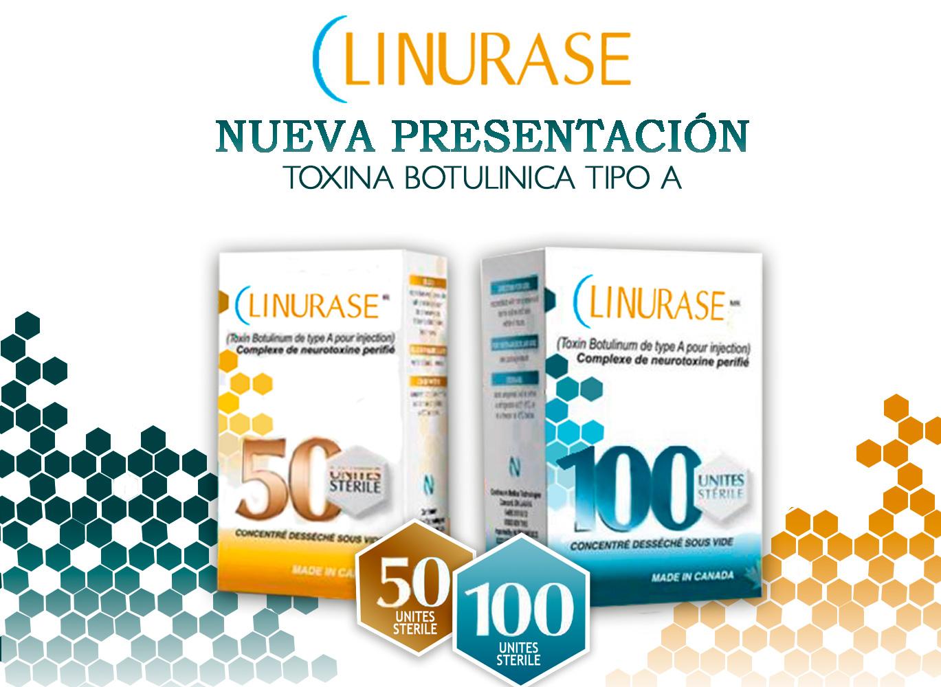 Linurase by Omniflex