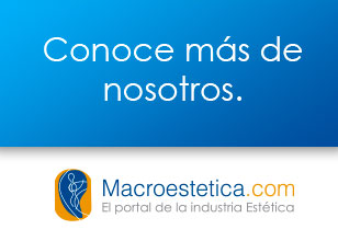 macroestetica-el-portal-de-la-industria-estetica