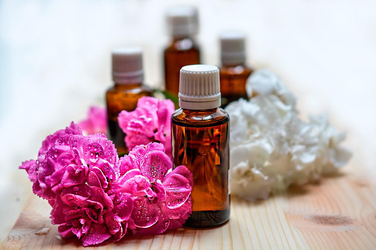 Alternativas naturales para hidratar la piel
