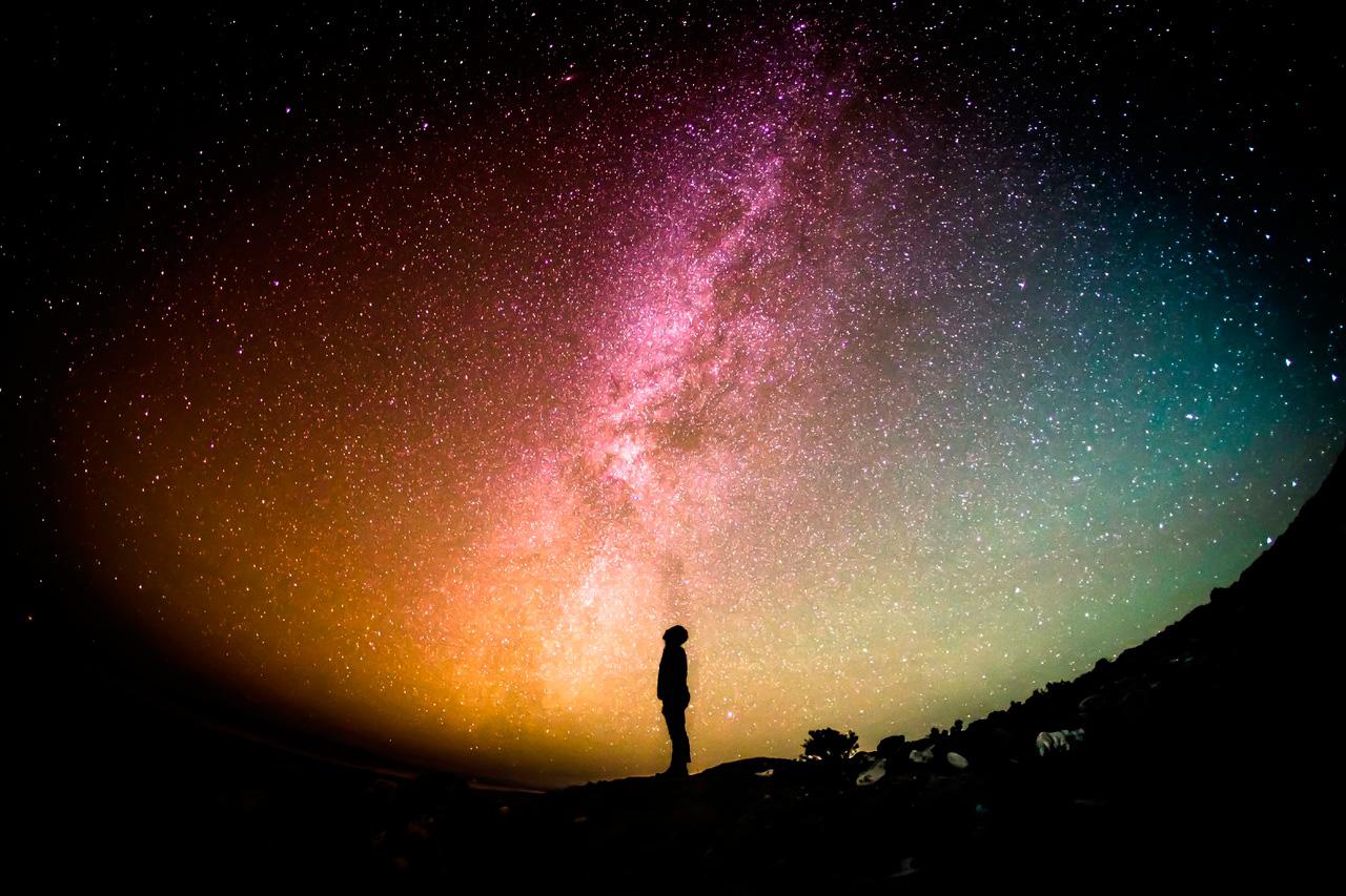 el-alma-no-muere-regresa-al-universo