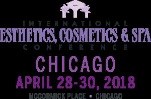 International Esthetics, Cosmetics and Spa Conference