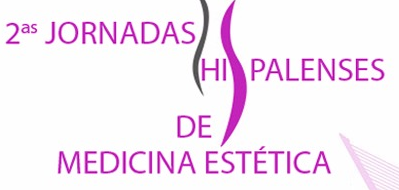 2as Jornadas Hispalenses de Medicina Estética
