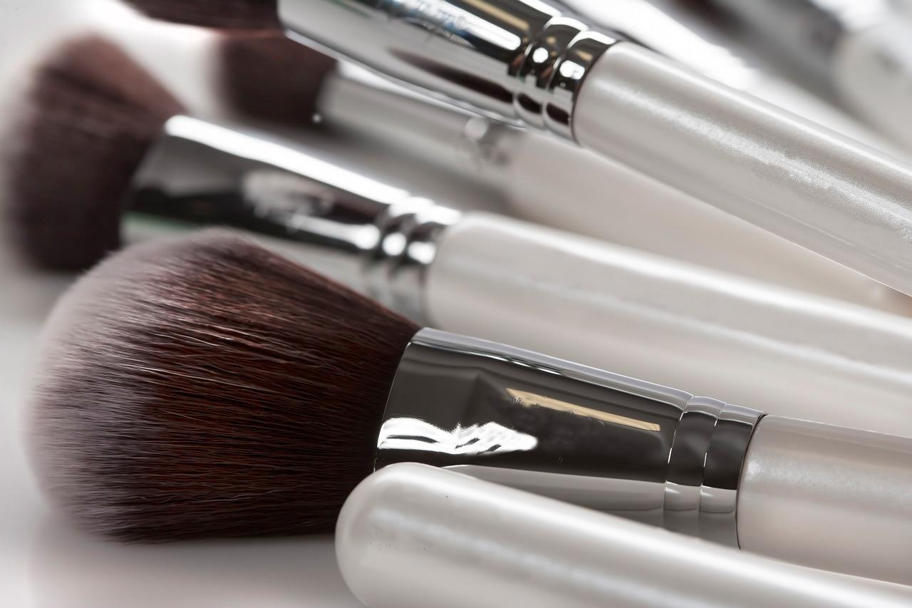 La diferencia entre dermocosmético y cosmético