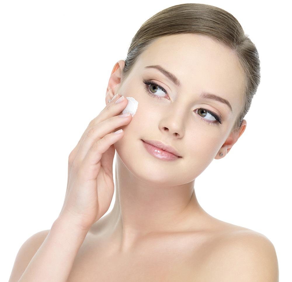 Ácido glicólico, el aliado perfecto para rejuvenecer tu piel