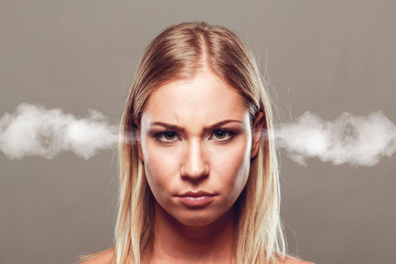 la-ira-y-sus-efectos-en-el-cuerpo