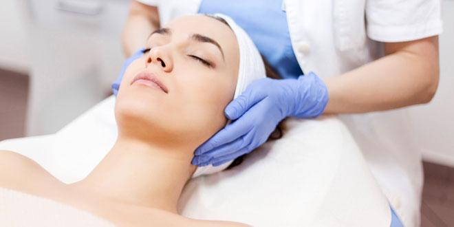 Tratamientos estéticos no invasivos