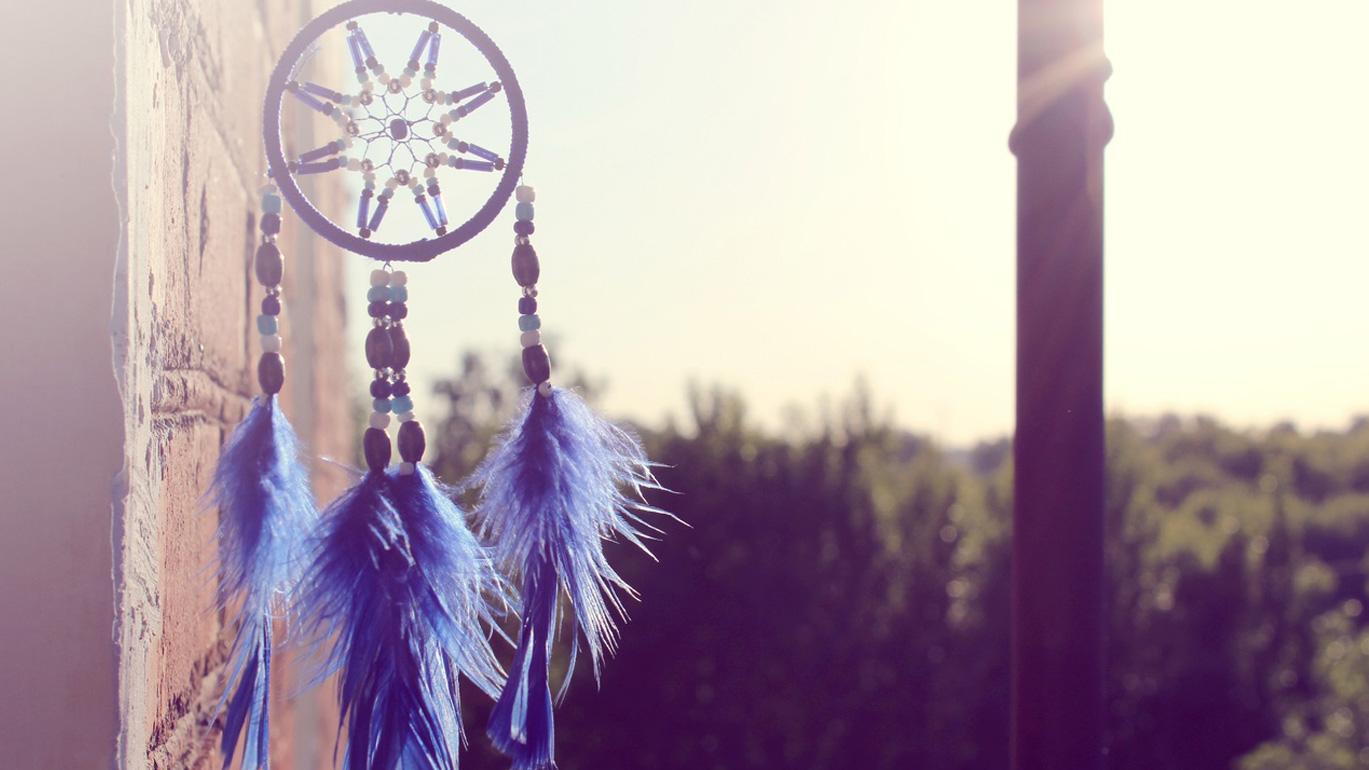 Beneficios de crear tu propio talismán