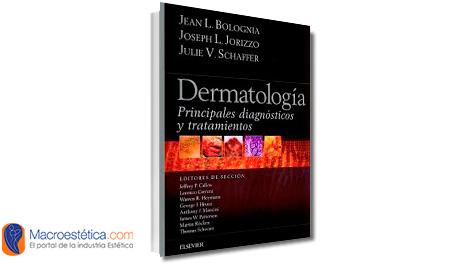Dermatología: Principales diagnósticos y tratamientos