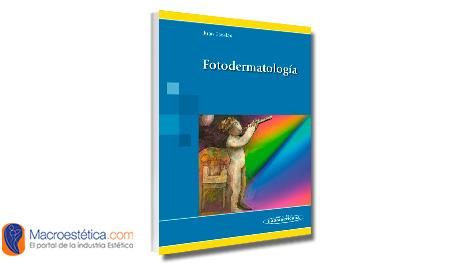 Fotodermatología