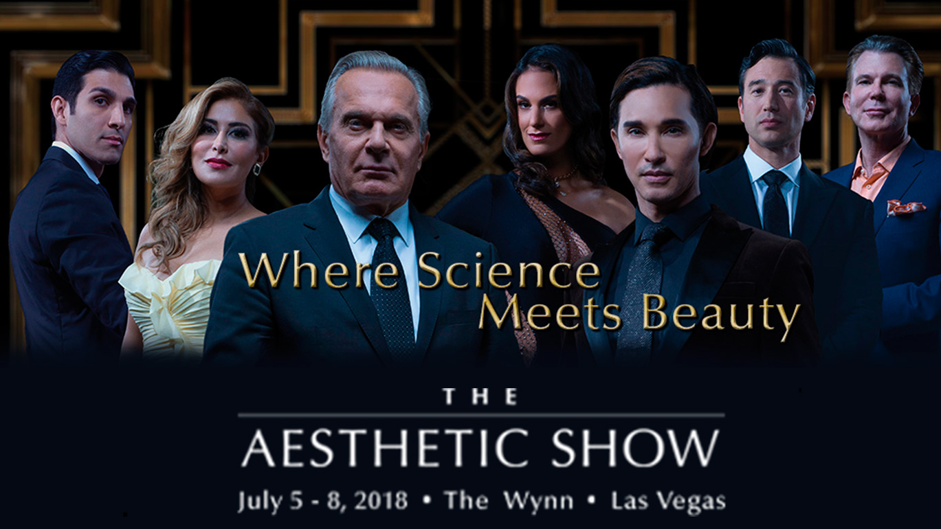 the-aesthetic-show-2018