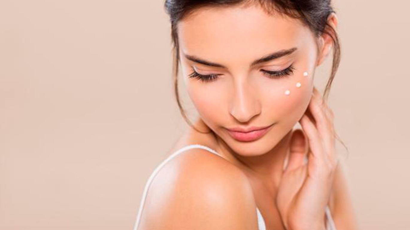 Tratamientos y cuidados para la piel diabética