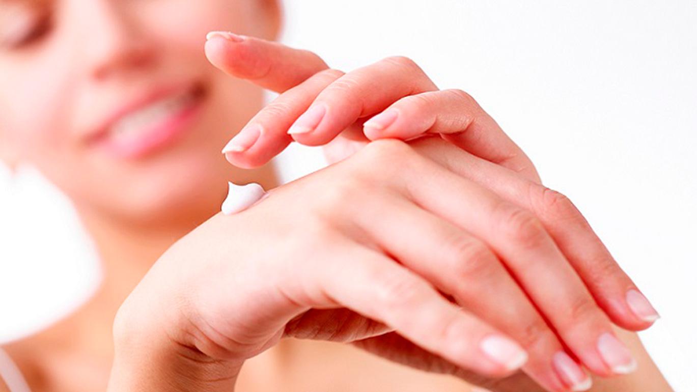 La importancia de humectar la piel diabética