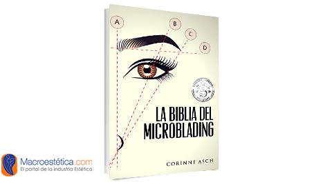 La biblia del microblanding