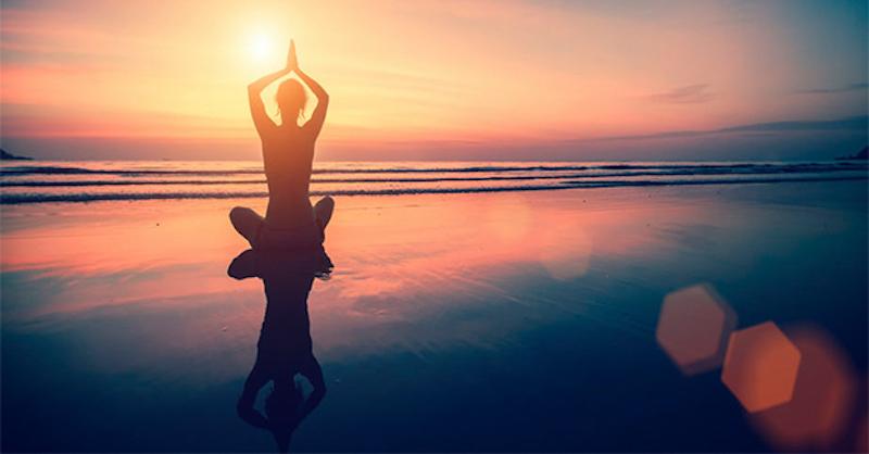 ¿que-es-el-mindfulness