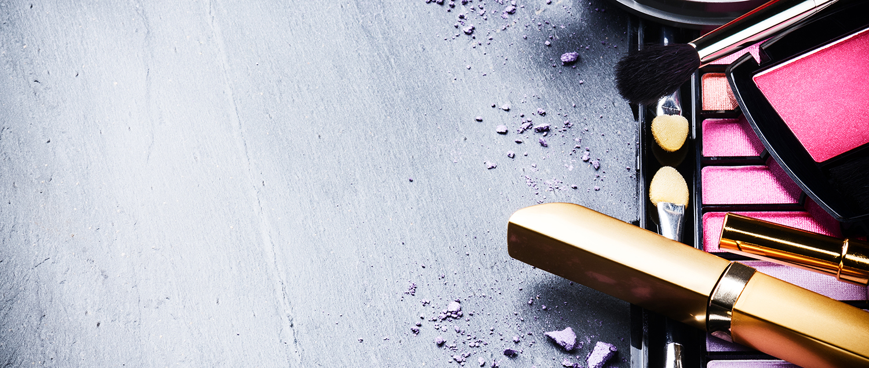El uso de cosméticos y la menopausia