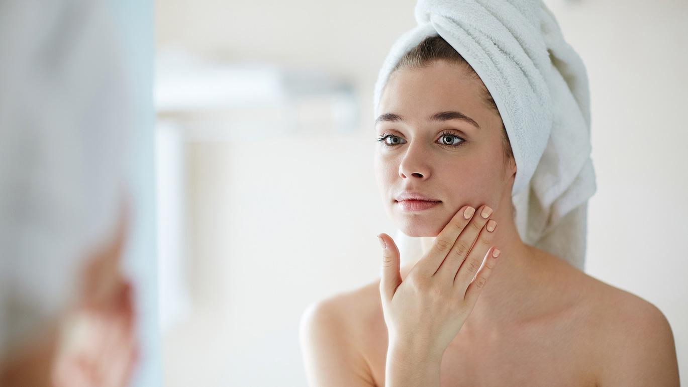 Malos hábitos, ¿cómo afectan la piel?