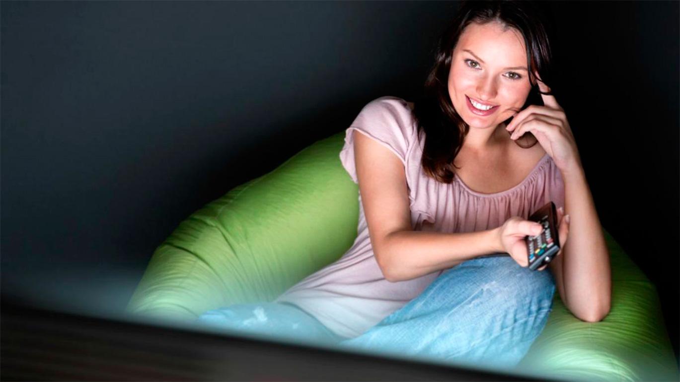 Los efectos del sedentarismo en la salud