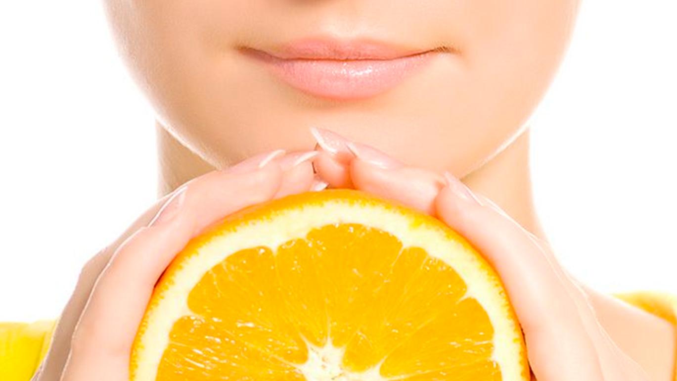 vitamina-c-uso-topico-y-envejecimiento-cutaneo