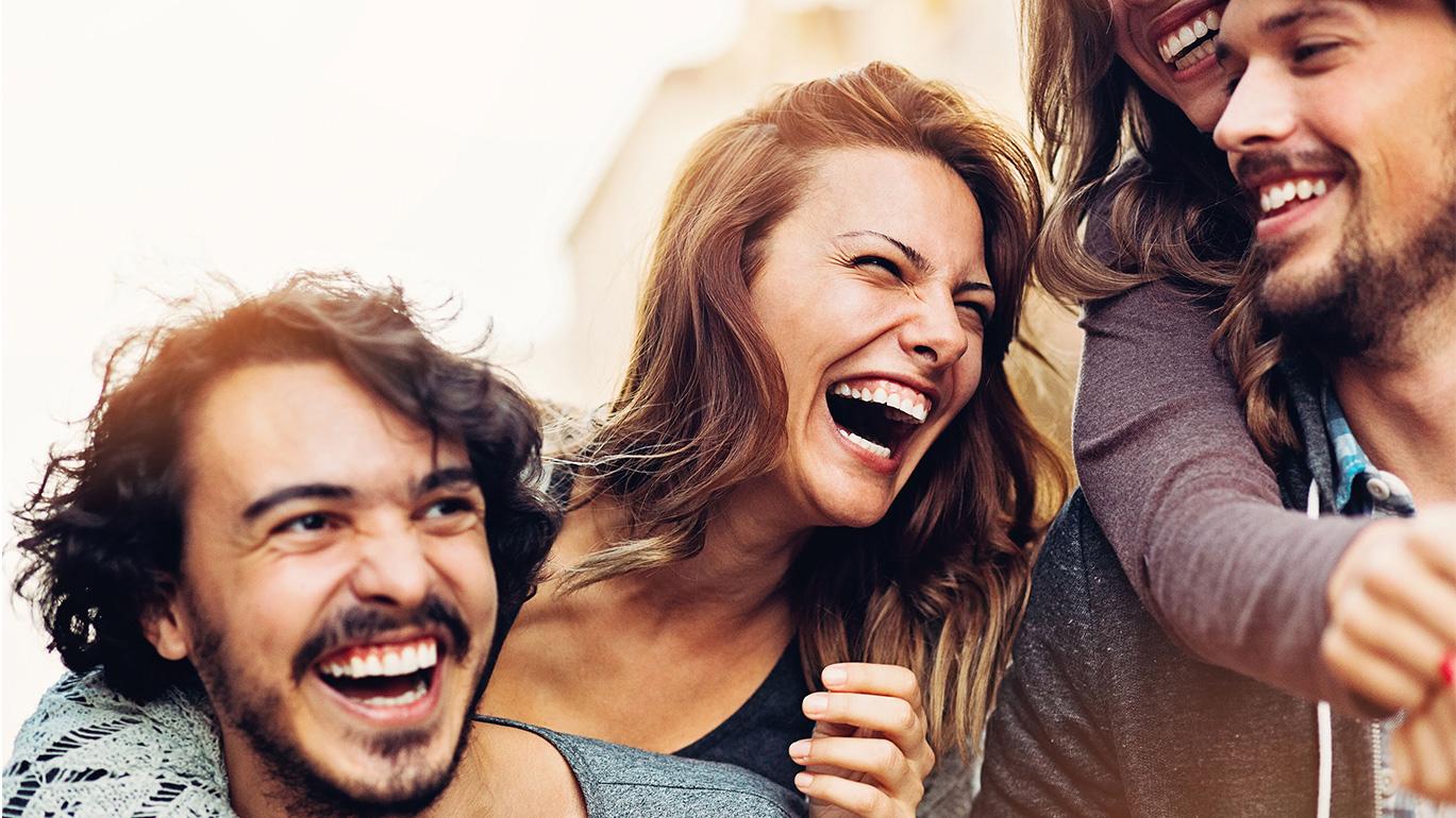 el-poder-de-una-sonrisa-y-sus-beneficios