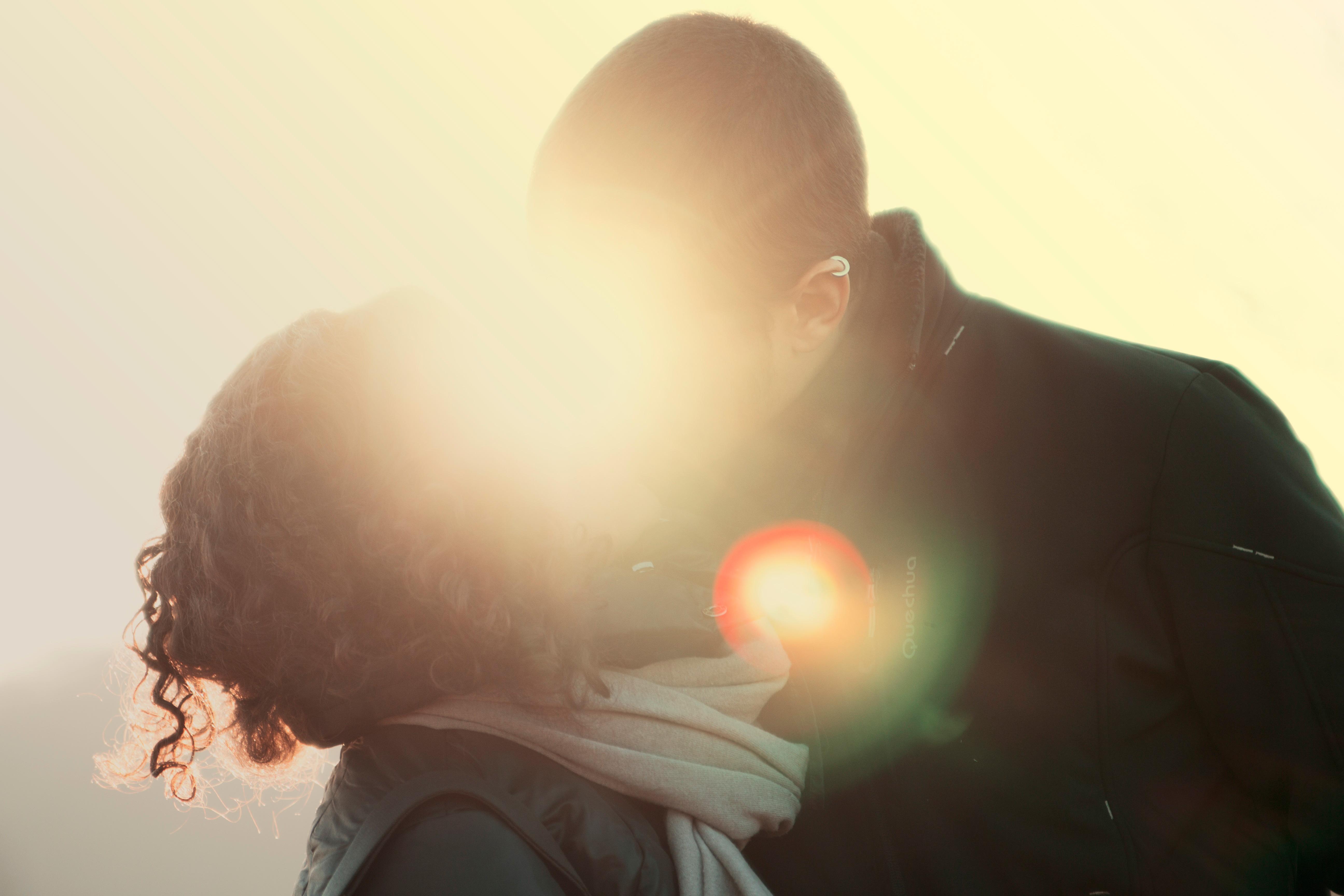 el-autoestima-y-las-relaciones