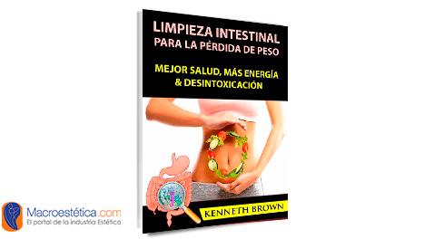 Limpieza Intestinal para la pérdida de peso