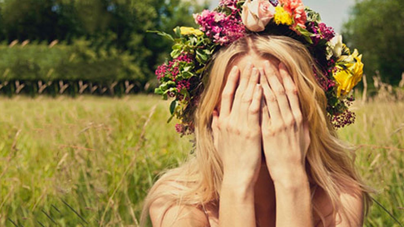 ¿Como proteger la piel atópica y sensible esta  primavera?