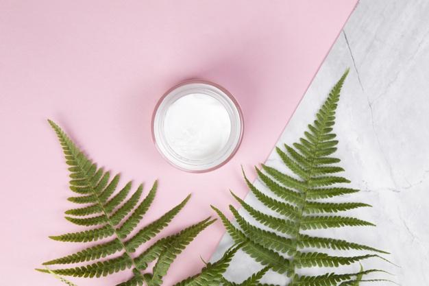 Industria cosmética se vuelve más sustentable