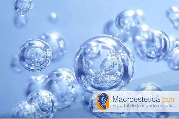 Ozonoterapia en la Cosmetología