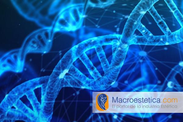 Contaminación y epigenética, la influencia negativa sobre el envejecimiento