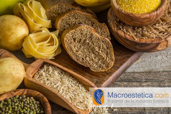Carbohidratos, ¿Cuales son los beneficios de consumirlos?