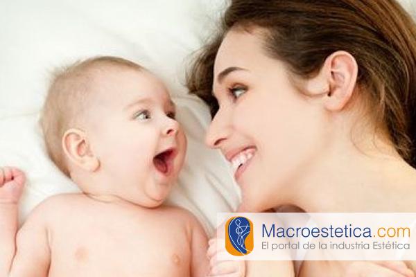 Talasoterapia postnatal