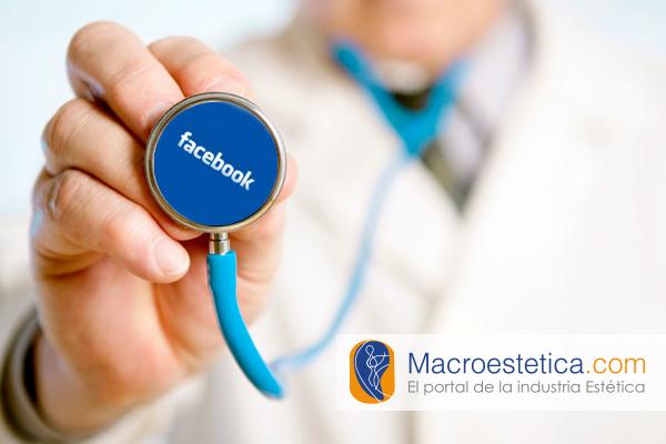 plataformas-de-redes-sociales-para-la-busqueda-de-medicos