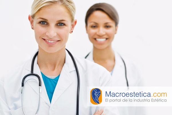 empoderamiento-de-la-mujer-en-la-medicina-estetica