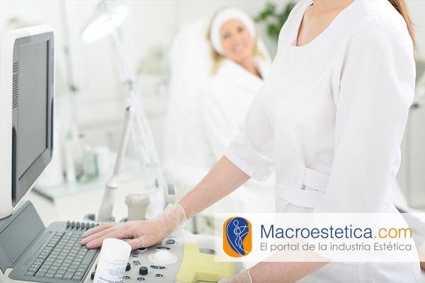 Te contamos cómo optimizar la práctica de dermatología con 5 tareas clave