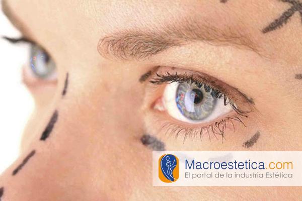 Las cirugías cosméticas más buscadas en Google