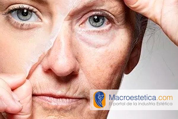 Muchos no usan productos anti-envejecimiento hasta que es demasiado tarde