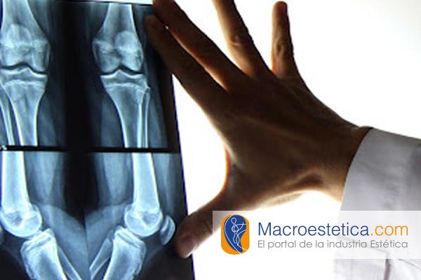 Diferencia entre Traumatología, Rehabilitación y Fisioterapia en una lesión