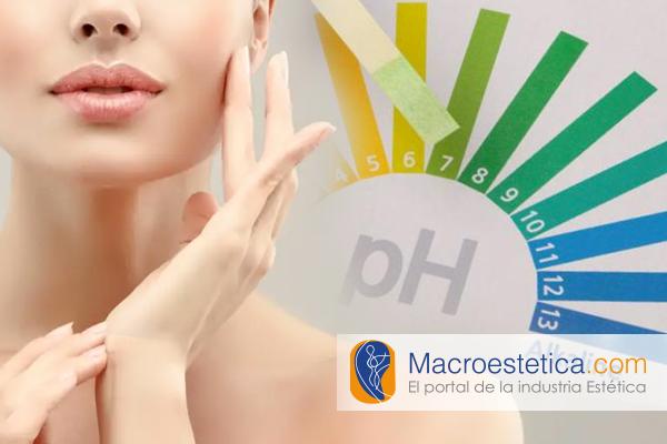 Acidificación: la causa de muchos problemas de la piel