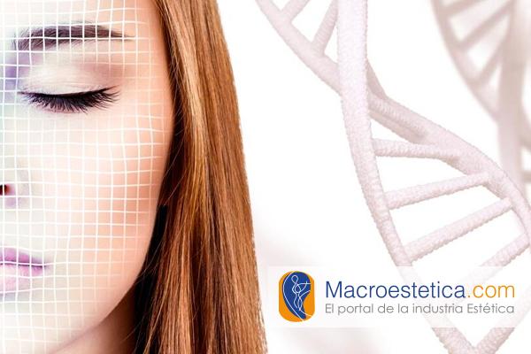 Test genético SkinDNA para la piel