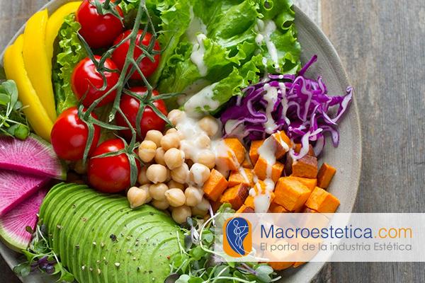 Dieta ayurvédica: Beneficios, desventajas y más