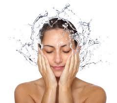 Alergenos en productos para el cuidado de la piel