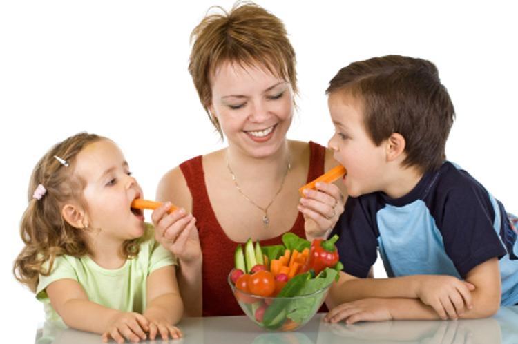 Nutrición y sistema inmunitario, una relación muy estrecha