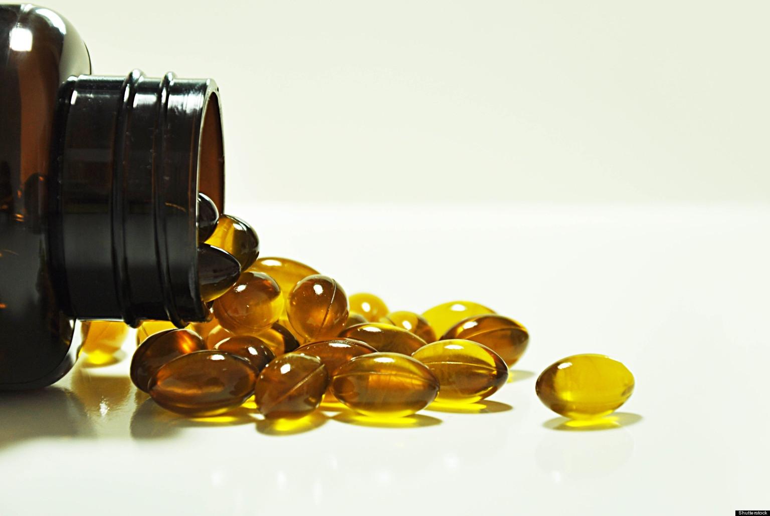 Ácido linoleico conjugado, un nuevo ingrediente funcional