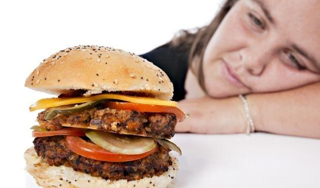 La alimentación y el sueño. Estrategias nutricionales para evitar el insomnio